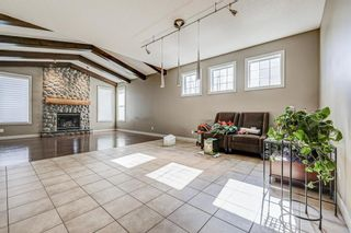 Photo 11: 26 BRIGHTONWOODS Bay SE in Calgary: New Brighton Detached for sale : MLS®# A1110362