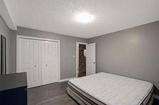 Photo 16: 113 1411 7 Avenue NW in Calgary: Hillhurst Apartment for sale : MLS®# A1034342