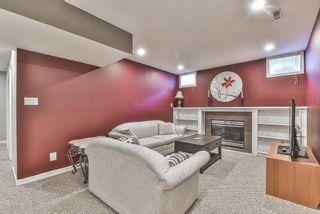 Photo 26: 5387 RUGBY Street in Burnaby: Deer Lake House for sale (Burnaby South)  : MLS®# R2620350