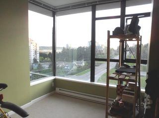 """Photo 13: 1002 11 E ROYAL Avenue in New Westminster: Fraserview NW Condo for sale in """"VICTORIA HILL HIGH RISE RESIDENCES"""" : MLS®# R2054794"""