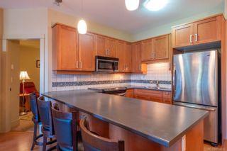Photo 15: 108 6310 McRobb Ave in : Na North Nanaimo Condo for sale (Nanaimo)  : MLS®# 874816