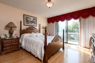 Photo 4: 6186 LANARK STREET in Vancouver: Knight House for sale (Vancouver East)  : MLS®# R2008210