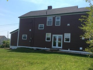 Photo 2: 311 Ling Street in New Waterford: 204-New Waterford Residential for sale (Cape Breton)  : MLS®# 202114258
