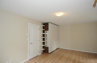 """Photo 23: 67 1125 KENSAL Place in Coquitlam: New Horizons Townhouse for sale in """"Kensal Walk"""" : MLS®# R2590972"""