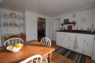 Photo 20: 4815 HIGHWAY 3 in Central Argyle: County Hwy 3 Residential for sale (Yarmouth)  : MLS®# 202125185
