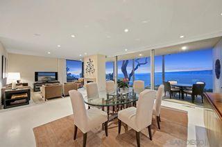 Photo 6: LA JOLLA Condo for sale : 3 bedrooms : 7933 Prospect Pl #1