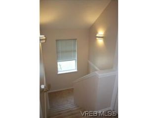Photo 12: 122 710 Massie Dr in VICTORIA: La Langford Proper Row/Townhouse for sale (Langford)  : MLS®# 506044