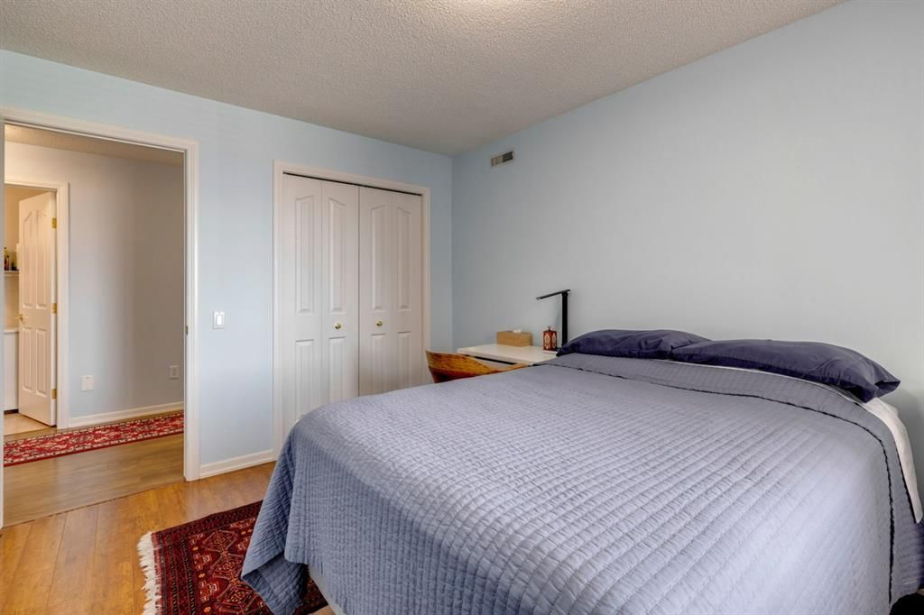 Photo 23: Photos: 1222 1818 Simcoe Boulevard SW in Calgary: Signal Hill Apartment for sale : MLS®# A1130769