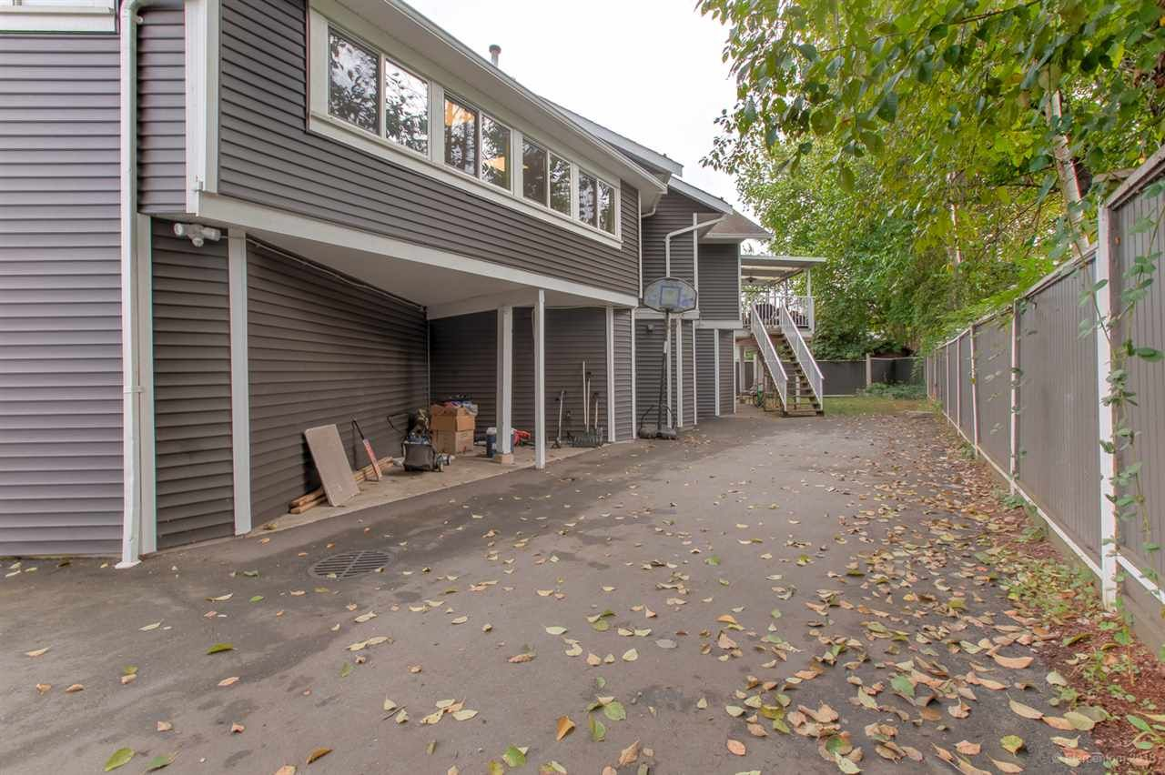 Photo 39: Photos: 19286 PARK Road in Pitt Meadows: Mid Meadows House for sale : MLS®# R2510376