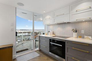 Photo 13: 1101 154 Promenade Dr in : Na Old City Condo for sale (Nanaimo)  : MLS®# 865623