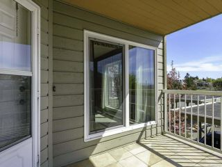 Photo 41: 121 1807 Beaufort Ave in COMOX: CV Comox (Town of) Condo for sale (Comox Valley)  : MLS®# 837849