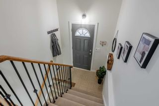 Photo 19: 1690 Nash Road in Clarington: Courtice House (Bungalow-Raised) for sale : MLS®# E5232932