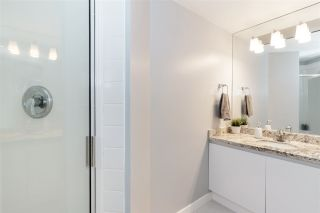 Photo 14: 1001 120 W 2ND STREET in North Vancouver: Lower Lonsdale Condo for sale : MLS®# R2532069