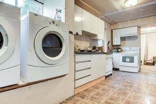 Photo 23: 708 ACCACIA Avenue in Coquitlam: Coquitlam West House for sale : MLS®# R2610901