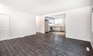 Photo 10: 149 Newman Avenue in Winnipeg: East Transcona Residential for sale (3M)  : MLS®# 202113541