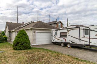 Photo 1: 20670 W RIVER Road in Maple Ridge: Southwest Maple Ridge House for sale : MLS®# R2410039