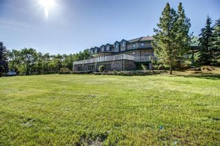 Photo 40: 176127 168 Avenue W: Rural Foothills County Detached for sale : MLS®# C4286434