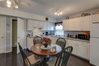 Photo 33: 23890 118A Avenue in Maple Ridge: Cottonwood MR House for sale : MLS®# R2303830