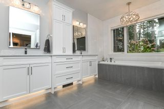 Photo 33: 846, 844 Foskett Rd in : CV Comox Peninsula House for sale (Comox Valley)  : MLS®# 878791