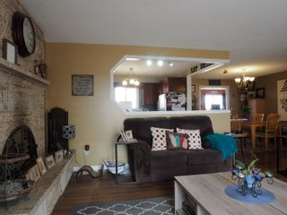 Photo 5: 14 Pine Crescent in Portage la Prairie RM: House for sale : MLS®# 202108298