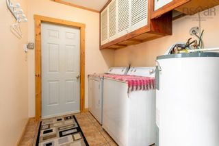Photo 19: 205 EAGLE ROCK Drive in Franey Corner: 405-Lunenburg County Residential for sale (South Shore)  : MLS®# 202124031