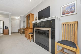 Photo 20: 209 4480 Chatterton Way in : SE Broadmead Condo for sale (Saanich East)  : MLS®# 884615