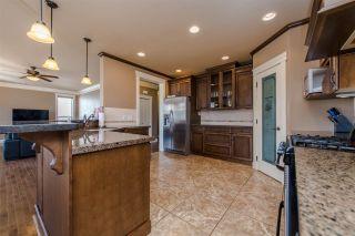 "Photo 7: 3373 273 Street in Langley: Aldergrove Langley House for sale in ""Stonebridge Estates"" : MLS®# R2098529"