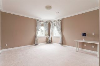 Photo 23: 9933 GILHURST Crescent in Richmond: Broadmoor House for sale : MLS®# R2463082