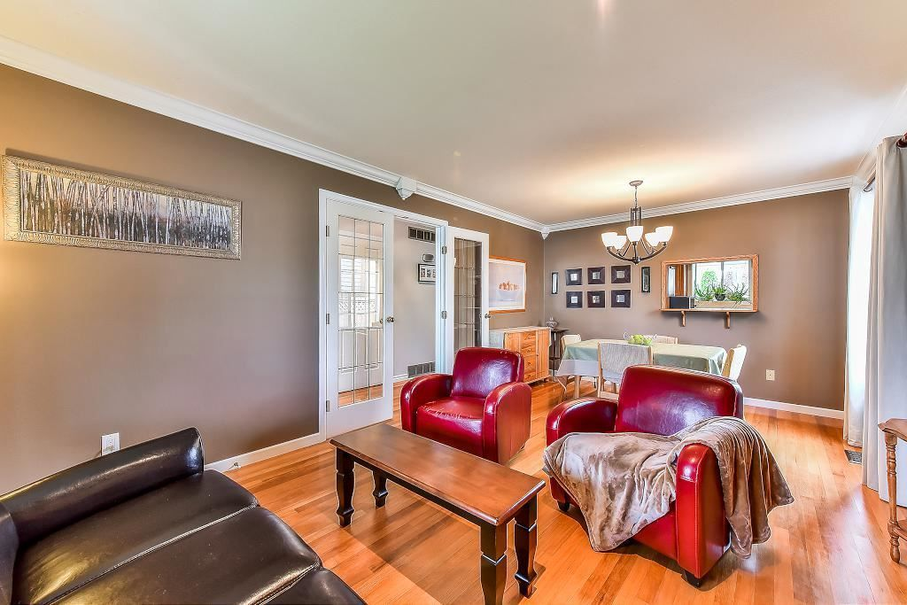 """Photo 6: Photos: 20952 50B Avenue in Langley: Langley City House for sale in """"Newlands"""" : MLS®# R2239535"""