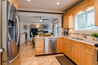 Photo 13: 4786 200A Street in Langley: Langley City House for sale : MLS®# R2539028