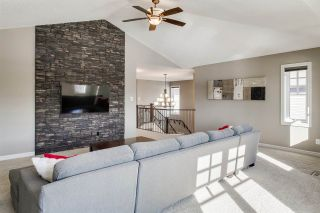 Photo 33: 1232 CHAHLEY Landing in Edmonton: Zone 20 House for sale : MLS®# E4229761
