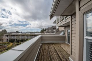 "Photo 7: 510 1050 BOWRON Court in North Vancouver: Roche Point Condo for sale in ""Parkway Terrace II"" : MLS®# R2540422"