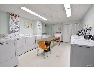 Photo 15: 3200 Portage Avenue in Winnipeg: Condominium for sale (5G)  : MLS®# 1705628