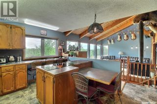 Photo 11: River Lot Acreage in Prince Albert Rm No. 461: House for sale : MLS®# SK859373