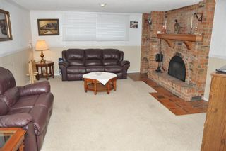 Photo 25: 31 Fenton Road SE in Calgary: Fairview Detached for sale : MLS®# A1140642