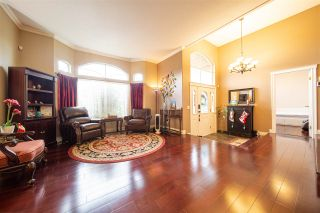 Photo 10: 775 CITADEL DRIVE in Port Coquitlam: Citadel PQ House for sale : MLS®# R2527917
