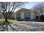 Property Photo: 54 TWEEDSMUIR BAY in Regina