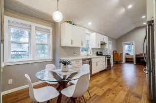 Photo 39: 20541 114 Avenue in Maple Ridge: Southwest Maple Ridge House for sale : MLS®# R2435471
