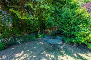 "Photo 45: 1430 PURCELL Drive in Coquitlam: Westwood Plateau House for sale in ""Westwood Plateau"" : MLS®# R2281446"