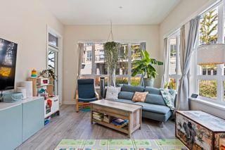 """Photo 28: 106 23233 GILLEY Road in Richmond: Hamilton RI Condo for sale in """"HAMILTON VILLAGE"""" : MLS®# R2619615"""