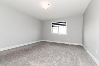 Photo 25: 15820 13 Avenue in Edmonton: Zone 56 House for sale : MLS®# E4254692