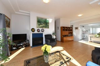 Photo 16: 27 677 Bunting Pl in : CV Comox (Town of) Row/Townhouse for sale (Comox Valley)  : MLS®# 885039