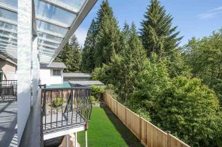 Photo 12: 4492 JEROME Place in North Vancouver: Lynn Valley House for sale : MLS®# R2593153