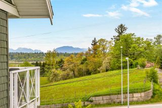 """Photo 25: 412 16398 64 Avenue in Surrey: Cloverdale BC Condo for sale in """"The Ridge at Bose Farms"""" (Cloverdale)  : MLS®# R2515803"""
