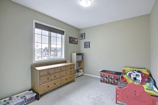 Photo 26: 164 Aspenmere Close: Chestermere Detached for sale : MLS®# A1130488