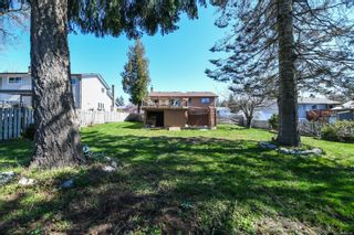 Photo 40: 4643 Macintyre Ave in : CV Courtenay East House for sale (Comox Valley)  : MLS®# 872744