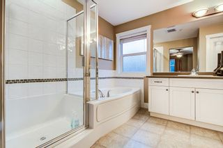"""Photo 10: 22810 FOREMAN Drive in Maple Ridge: Silver Valley House for sale in """"SILVER RIDGE"""" : MLS®# R2223989"""