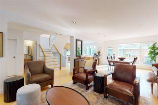 Photo 6: 13107 CHURCHILL Crescent in Edmonton: Zone 11 House for sale : MLS®# E4225061