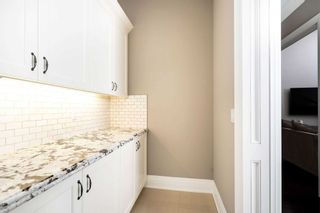 Photo 13: 95 Sarracini Cres in Vaughan: Islington Woods Freehold for sale : MLS®# N5318300