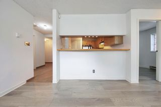 """Photo 19: 107 1010 CHILCO Street in Vancouver: West End VW Condo for sale in """"Chilco Park"""" (Vancouver West)  : MLS®# R2614258"""